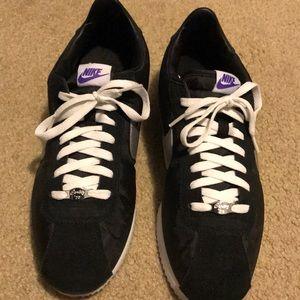 Men's Nike Cortez Los Angeles.  Size 11